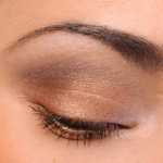 bareMinerals Ritzy READY Eyeshadow