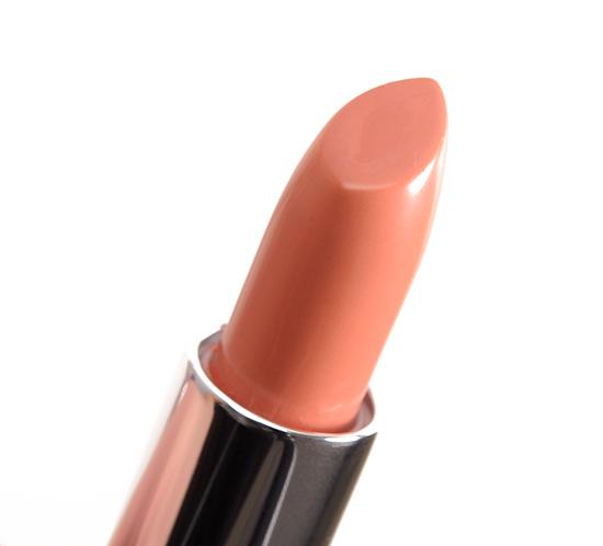 bareMinerals Dream Big Marvelous Moxie Lipstick