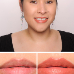 bareMinerals Fall in Love Marvelous Moxie Lipstick