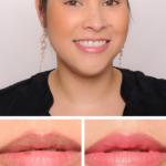 Becca Guava/Opal Beach Tint Lip Shimmer Souffle