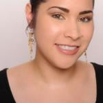 Becca Moonstone Shimmering Skin Perfector (Liquid)