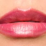 Becca Raspberry/Opal Beach Tint Lip Shimmer Souffle