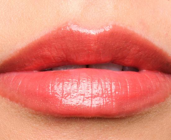 Becca Watermelon/Opal Beach Tint Lip Shimmer Souffle