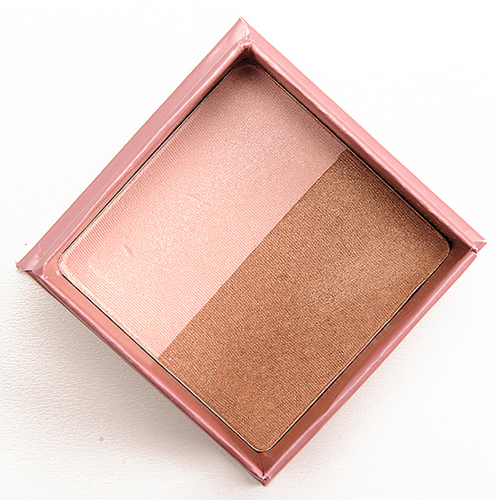Benefit Ten Box o' Powder