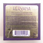 Benefit Hervana Box o\' Powder