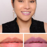 Bite Beauty #005 Lip Lab Limited Release Crème Deluxe Lipstick