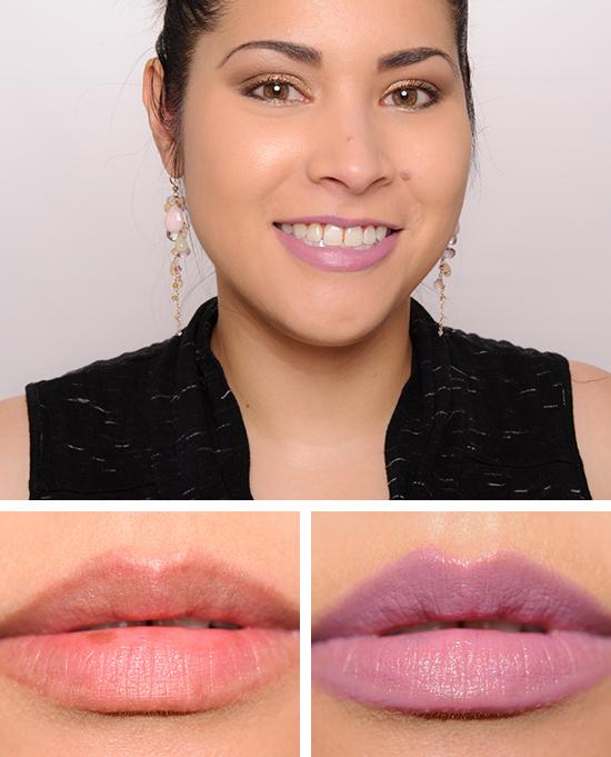 Bite Beauty Shade 005 (