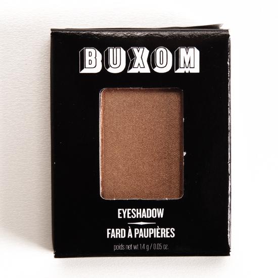 BUXOM Bold Bling Eyeshadow