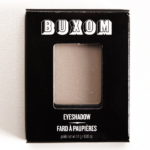 Buxom Designer or Die Eyeshadow
