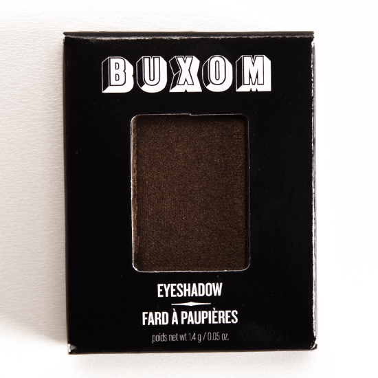 BUXOM Haute Couture Eyeshadow