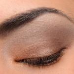 Buxom Jetsetter Eyeshadow