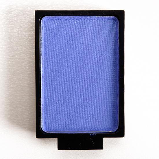 BUXOM Luxe Life Eyeshadow