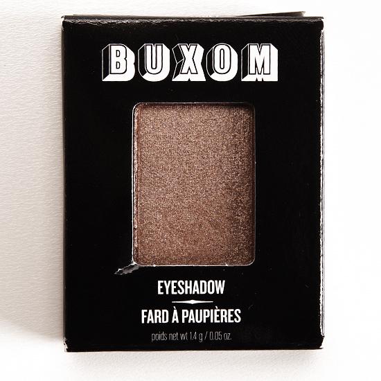 BUXOM Mink Magnet Eyeshadow