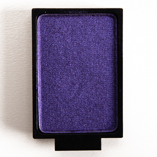 BUXOM Posh Purple Eyeshadow