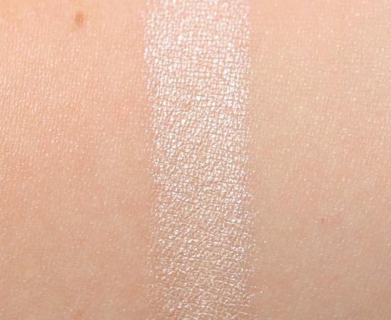 BUXOM Silk Sheets Eyeshadow