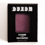 Buxom Wild Nights Eyeshadow