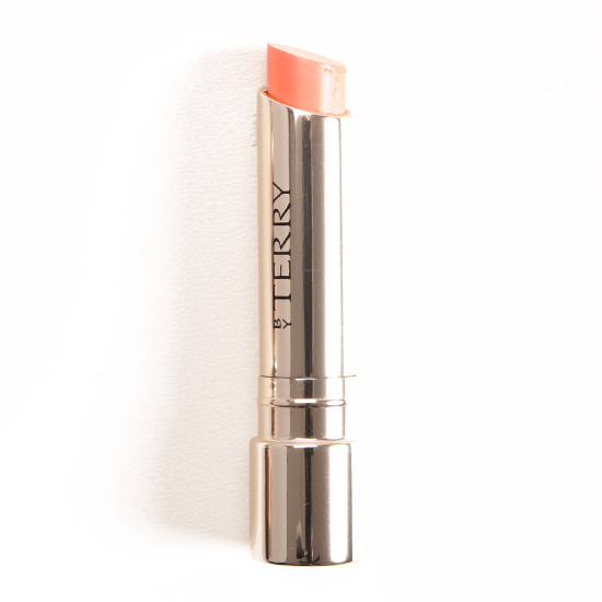 By Terry Innocent Kiss (2) Hyaluronic Sheer Nude Hydra-Balm
