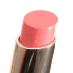 By Terry Nude Pulp (3) Hyaluronic Sheer Nude Hydra-Balm