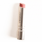 By Terry Flush Contour (5) Hyaluronic Sheer Nude Hydra-Balm