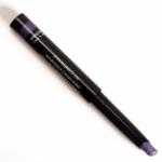 Chanel Campanule (107) Stylo Eyeshadow