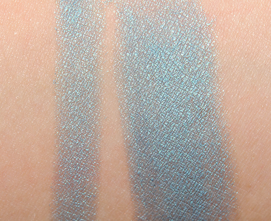 Chanel Azulejo (117) Stylo Eyeshadow