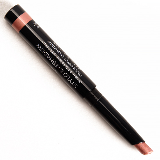 Chanel Laurier Rose (127) Stylo Eyeshadow