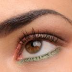Chanel Caroube (147) Stylo Eyeshadow