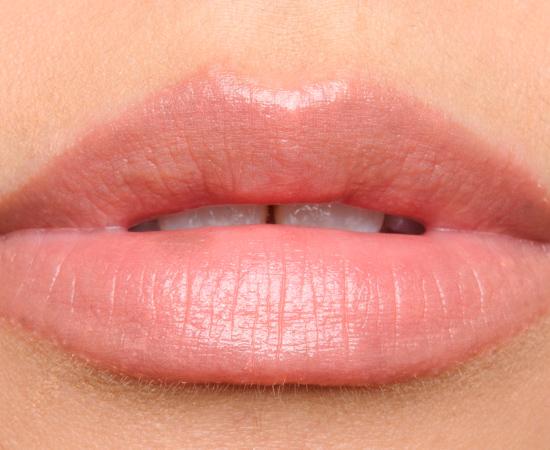 Chanel Catherine (410) Rouge Coco Lipstick