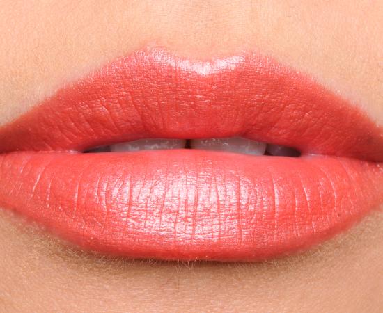 Chanel Teheran (412) Rouge Coco Lipstick