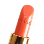 Chanel Sari Dore (414) Rouge Coco Lipstick (2015)
