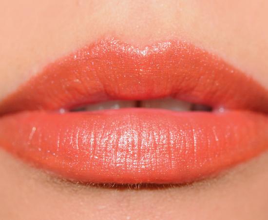 Chanel Sari Dore (414) Rouge Coco Lipstick
