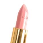 Chanel Vera (420) Rouge Coco Lipstick (2015)