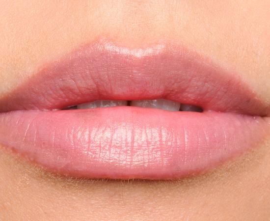 Chanel Vera (420) Rouge Coco Lipstick