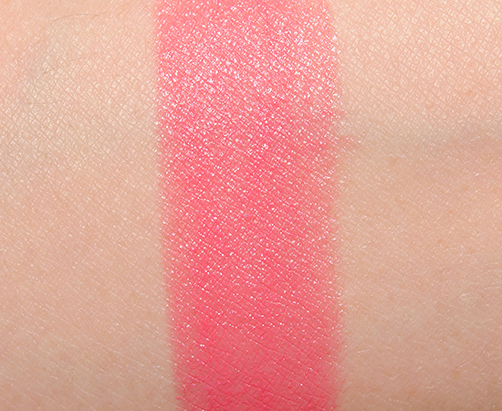 Chanel Roussy (426) Rouge Coco Lipstick
