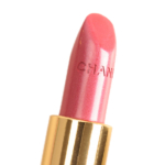 Chanel Legende (428) Rouge Coco Lipstick (2015)