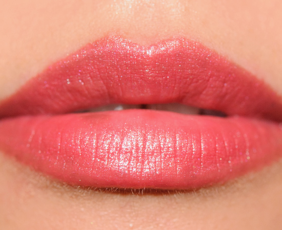 Chanel Legende (428) Rouge Coco Lipstick
