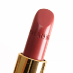 Chanel Mademoiselle (434) Rouge Coco Lipstick (2015)