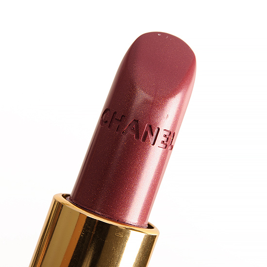 Chanel Maggy (436) Rouge Coco Lipstick