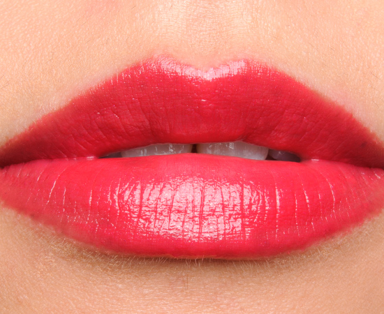 Chanel Dimitri (442) Rouge Coco Lipstick