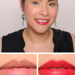 Chanel Dimitri (442) Rouge Coco Lipstick (2015)
