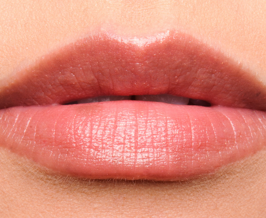 Chanel Amorosa (487) Rouge Coco Shine