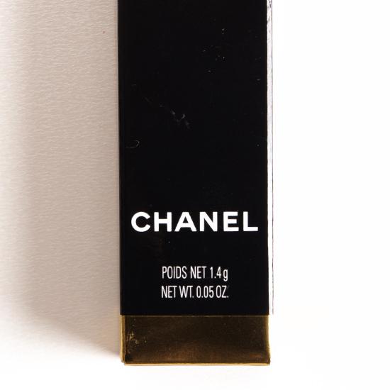Chanel Stylo Eyeshadow
