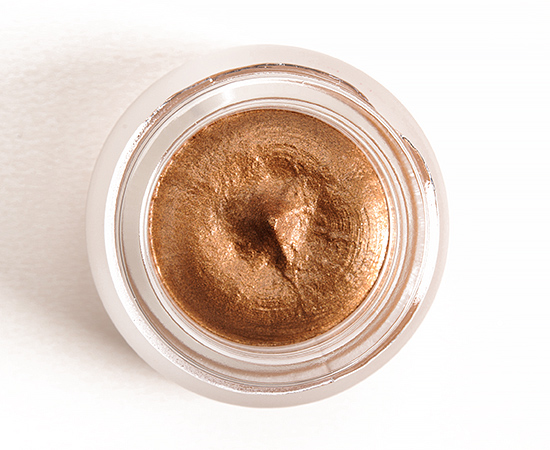 Charlotte Tilbury Amber Gold (was Bette) Eyes to Mesmerise Long-Lasting Cream Eyeshadow