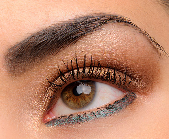 Charlotte Tilbury Cleopatra Eyes to Mesmerise Cream Eyeshadow