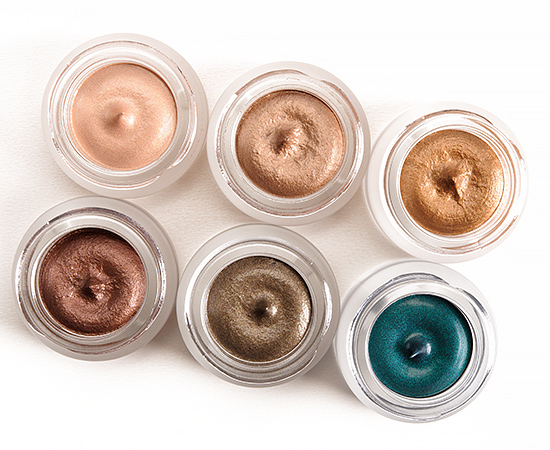 Image result for cream eyeshadow