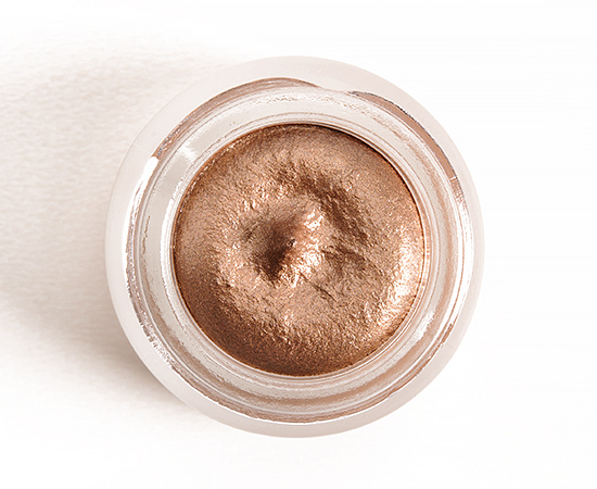 Charlotte Tilbury Oyster Pearl (was Marie Antoinette) Eyes to Mesmerise Long-Lasting Cream Eyeshadow