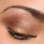 Charlotte Tilbury Mona Lisa Eyes to Mesmerise Long-Lasting Cream Eyeshadow