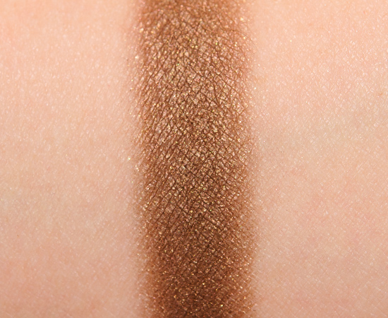 Charlotte Tilbury The Dolce Vita #4 Eyeshadow