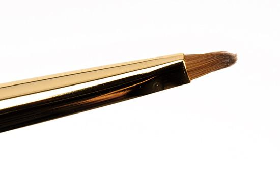 Chikuhodo GSN-11 Liner Brush