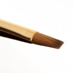 Chikuhodo GSN-16 Lip Brush